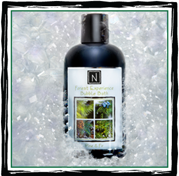 Best Bubble Bath Experience All Natural Moisturizing