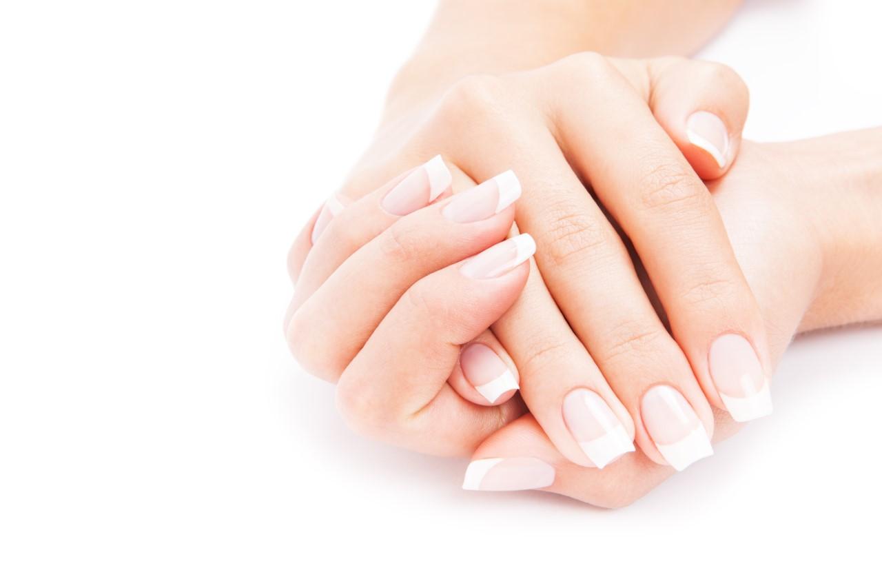 Five Tips for Healthier Nails - Nabila K Cosmetics